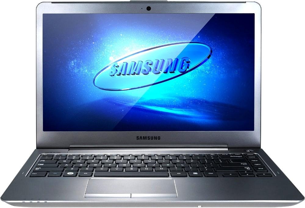 Директ Для Samsung R 530