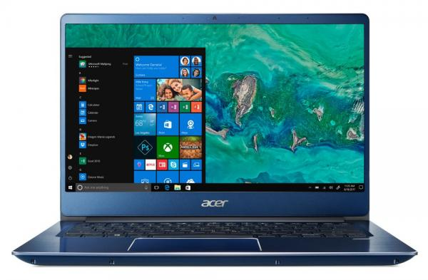 Acer SWIFT 3 SF314-54-50E3