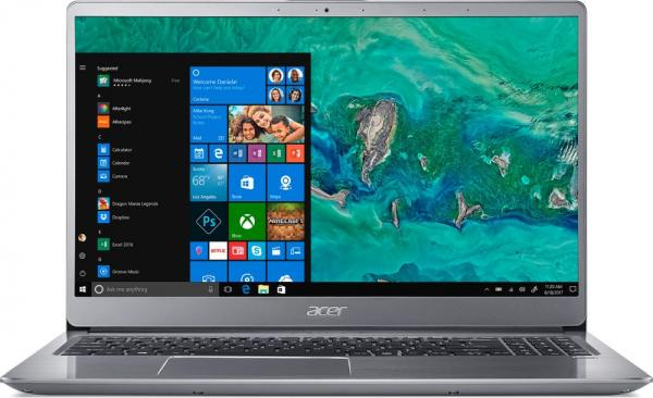 ACER NX.GZAER.002