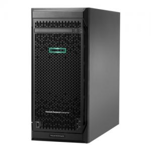 HPE ProLiant ML110 G10 (P10812-421)