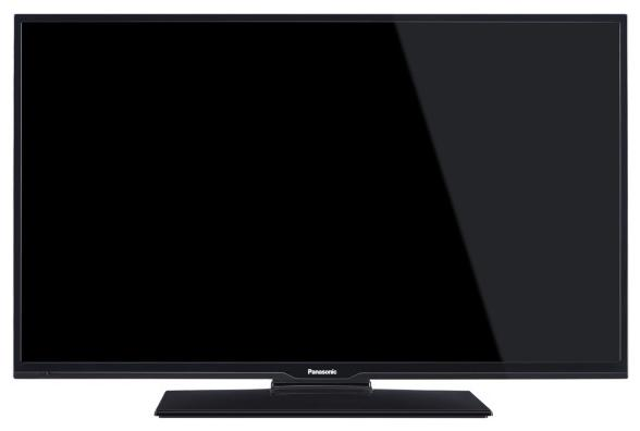 Panasonic TX-24CR300