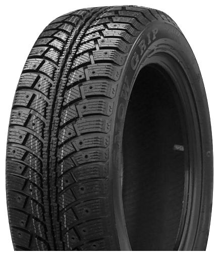 Шина Satoya Snow Grip 185/65 R14 T