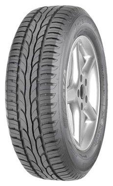 Шина Sava Intensa HP 185/60 R15 88H