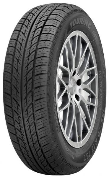 Шина Tigar Touring 155/80 R13 79T