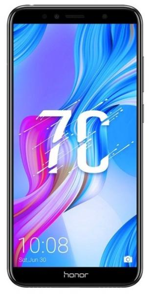 Huawei Honor 7C 32GB Blue