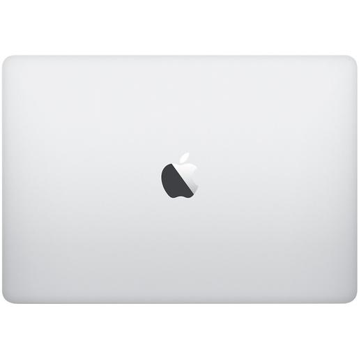 Ноутбук Apple MacBook Pro MPXU2RU/A