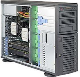 SUPERMICRO SYS-7048A-T